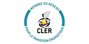 www.cler.org